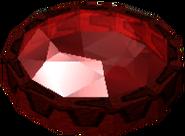 Crash Bandicoot 2 Cortex Strikes Back Red Gem Path