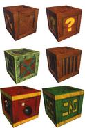 JP twinsanity render crates 1