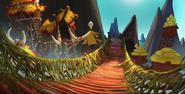 Nf prehistoric playground concept 2