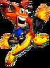 Crash2csbjetboard