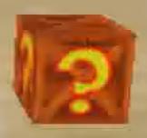 Crash Bandicoot Nitro Kart 2 Question Mark Crate in-game