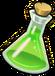 Serum nitro.png