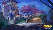 Sapphire-er Acquirer Xbox One achievement