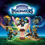 SQ WiiU SkylandersImaginators.jpg