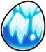 Egg frosty.png