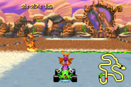 CNK GBA Out of Time (5)