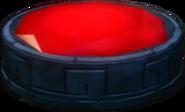 Crash Bandicoot N. Sane Trilogy Red Gem Path