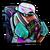 CTRNF-Painter Dingodile Icon