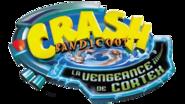 Vengeancedecortex logo
