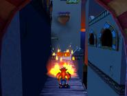 51933-Crash Bandicoot 3 - Warped (E)-1440875836