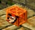 Crunch crate