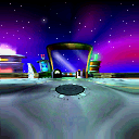 Warp Orb Thumbnail