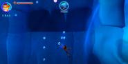 CMOM Ice Climb