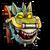 CTRNF-Rustland Dingodile