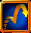 Crash Bandicoot 3 Warped Double Jump.png