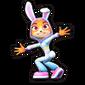 OTR bunny coco.png