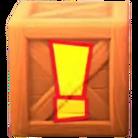 COTR-Activator-Crate