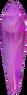 Crash Bandicoot N. Sane Trilogy Power Crystal