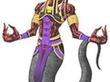 Anubis-Vicious