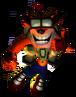 Crash2JetPack
