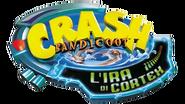 Iradicortex logo