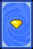 YellowgemTCG