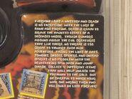 Crash-bandicoot-handheld-electronic 1 0c0affd6761d10627c7ca8c25a1773f0 (2)