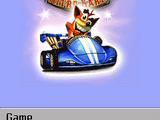Crash Nitro Kart (mobile)