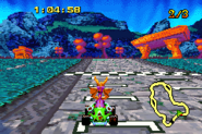 CNK GBA Tiny's Temple (8)