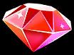OTR red gem