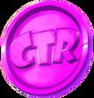 Purple CTR Token