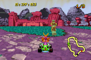 CNK GBA Tiny's Temple (5)