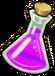 Serum oxide.png