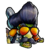 CTRNF-Hotrod Oxide Icon