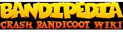 Bandipedia