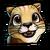 CTRNF-Cheetah Pura Icon