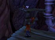 Cavern screenshot 2