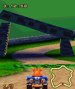CNK N-Gage Inferno Island (4)