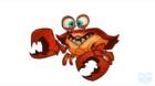 IAT crab concept