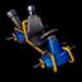 NF Classic Kart.png