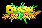 Logo crash on the run.png