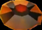 Mine Crash Bandicoot 3 Warped