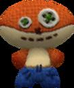 COTT Crash Voodoo Doll.png