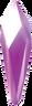 Crash Bandicoot 3 Warped Crystal