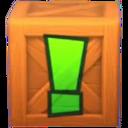 COTR-Nitro-Detonator-Crate