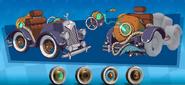 Nf nautilus concept