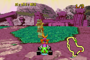 CNK GBA Tiny's Temple (4)
