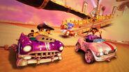 Crash-Team-Racing-Nitro-Fueled 2019 06-11-19 001