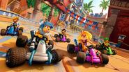 Crash-Team-Racing-Nitro-Fueled 2019 06-11-19 006