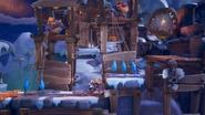 SnowWayOut3